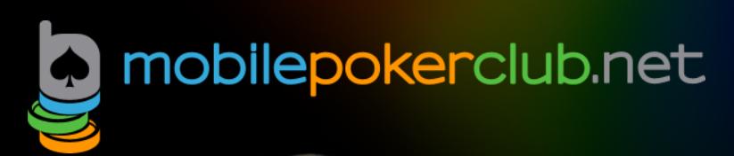 MobilePokerClub